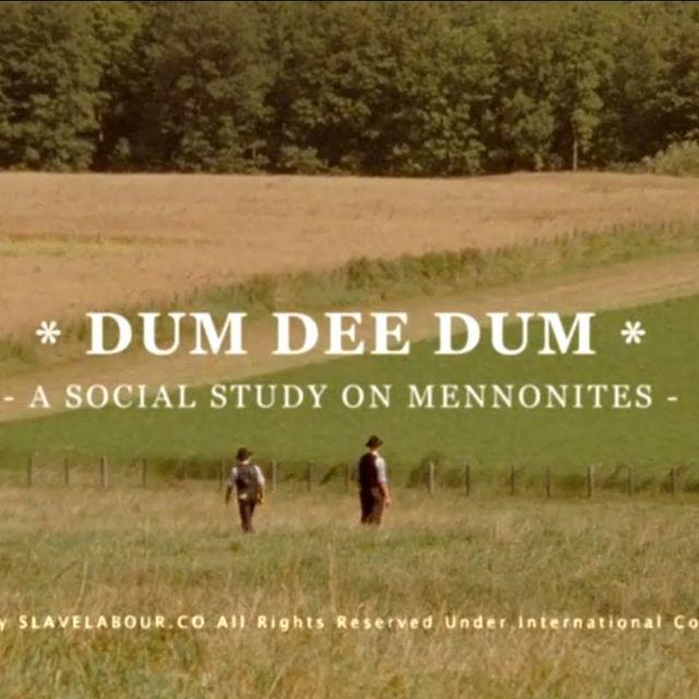 video: Keys N Krates - Dum Dee Dum (Music Video) by nekonegro