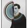 artfollowers's avatar
