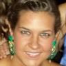 lesbaguettes's avatar