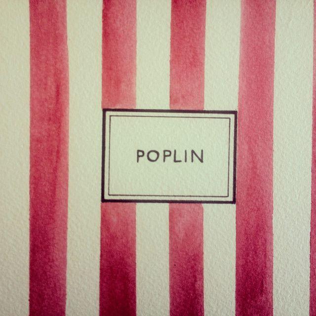 image: Poplin London by sweetlittleluci