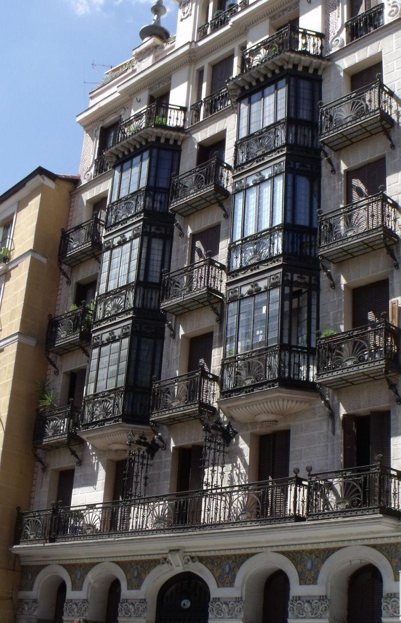 image: Art Deco by RachelVigo