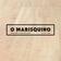 omarisquino's avatar