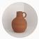 bertabernad_home's avatar