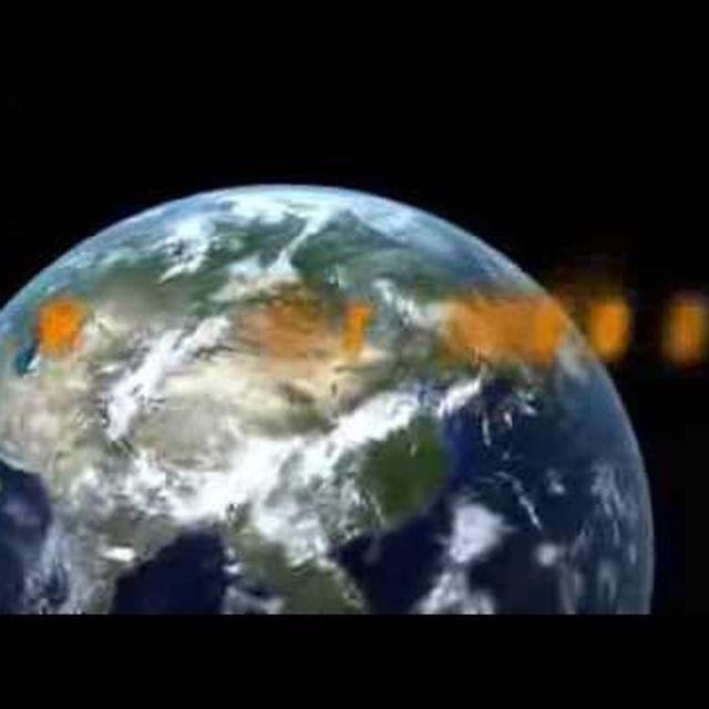 video: Vídeo presentación ATOMARPORMUNDO.com by future2016