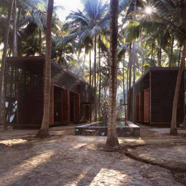 image: STUDIO MUMBAI by patricia