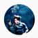 marco_lufen's avatar