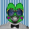 mcdaustralie's avatar