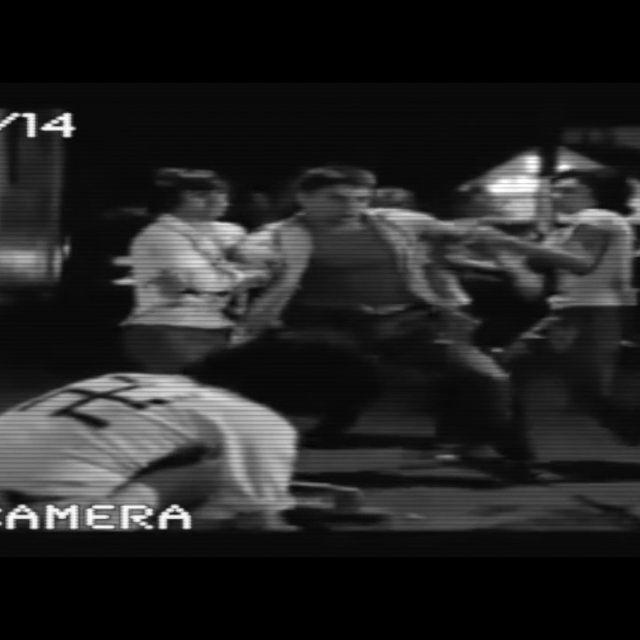 video: FUNKOLUKE (Rompemadres EDITION) by borregostevens