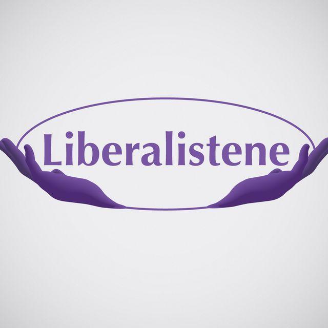 image: Liberalistene by arquetipo